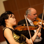 Chicago Chamber Musicians Cancel 2014-15 Season