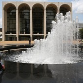 Metropolitan Opera Delays Lockout of Union Workers by One Week, Agrees to Independent Financial Analysis