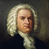 Bugger Off, Bach: New Music Theory App, Meludia, Channels Colors to Teach a Digital Generation