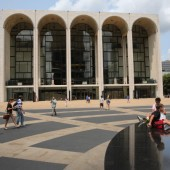 Torn No More: The Metropolitan Opera and Peter Gelb End Contract Negotiations and Avoid Lockout, Season to Start September 22