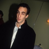 From 'Fishing with John' to The Lounge Lizards, John Lurie Talks 'Strange & Beautiful' Festival and Paintings