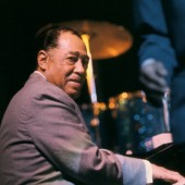 Heirs of Duke Ellington Estate Seek 50% Compensation of Late-Jazz Composer's Foreign Sales, Sources Say