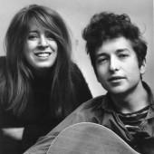 Simon & Schuster Announce Massive Bob Dylan Release 'The Lyrics: Since 1962' Compiling All of the Bard's Lyrics