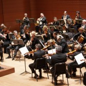 The American Classical Orchestra