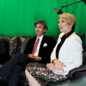 EXCLUSIVE: Clite A.V. Club Q&A with The Hot Sardines (Evan