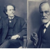 """EXCLUSIVE: Classicalite Q&A with Steven Blier of NYFOS on """"Art Song on the Couch: Lieder in Freud's Vienna"""""""