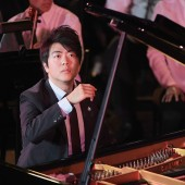 EXCLUSIVE Classicalite Q&A with Classical Chinese Pianist Lang Lang