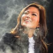 Mee Eun Kim