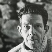 John Cage's Unique Silent Comp '4'33