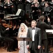 The Collegiate Choral