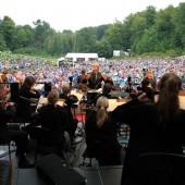 Danish National Chamber Orchestra