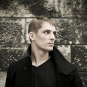 Q&A with French pianist Cédric Tiberghien on his Symphony Center Debut