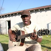 Mississippi Blues Trail FInalized, Blue Front Café Owner Jimmy Holmes Not Down About It