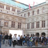 'Mission Impossible: Rogue Nation' Set to Premiere at Vienna State Opera House This Summer