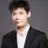 """EXCLUSIVE: Classicalite Q&A with Xiang """"Angelo"""" Yu"""