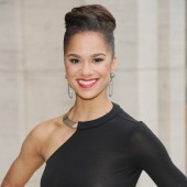 Misty Copeland Becomes American Ballet Theatre's First Black Female Principal Dancer