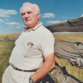 James Inverne Remembers Jon Vickers