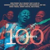Muddy 100
