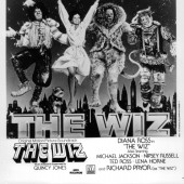 18-Year-Old Shanice Williams to Play Dorothy in ABC's 'The Wiz'