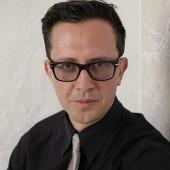 Emanuele Torrente