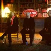 EXCLUSIVE: Pulitzer Winner Caroline Shaw Sings David Lang