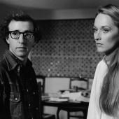Meryl Streep, Woody Allen, Jack Nicholson, Daniel Day-Lewis: Which Actor Has the Most Awards?