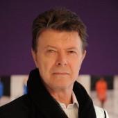 David Bowie Announces Avant-Garde Jazz Album 'Blackstar' Due January 8