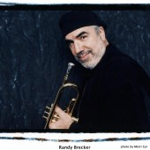 Randy Brecker