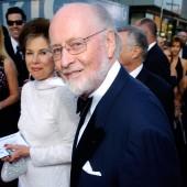 Lucasfilm Confirms John Williams Will Score 'Star Wars: Episode VII'