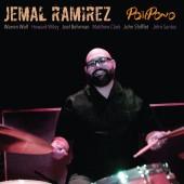 'Pomponio' by Jemal Ramirez