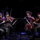 American Contemporary Music Ensemble (ACME)