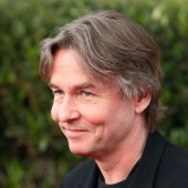 New York Philharmonic Continues 'Contact' Series with Esa-Pekka Salonen at National Sawdust