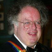 Metropolitan Opera's James Levine Could Conduct for More Seasons With Adjusted Medications