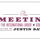 The Meeting*