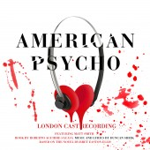 American Psycho Album.jpg