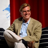 Aaron Sorkin and Bartlett Sher Adapt 'To Kill a Mockingbird' to the Stage
