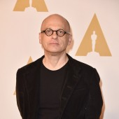 Oscar Nominees David Lang and J. Ralph Will Not Perform on Telecast