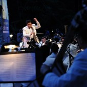 New York Philharmonic Continues Season with Performances of Dvořák and Bartók