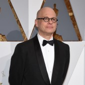 Oscars 2016: Ennio Morricone Wins for 'Hateful Eight' While David Lang is Snubbed