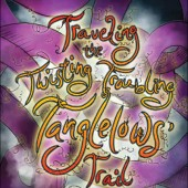 Tanglelows