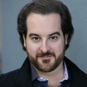 Rolando Sanz