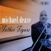 'Father Figure' by Michael Dease