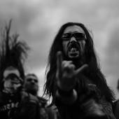 Bloodstock Outdoor Heavy Metal Festival