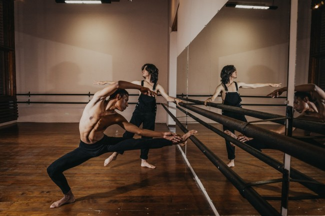 How to Successfully Raise Money for Your Dance Studio in 2020
