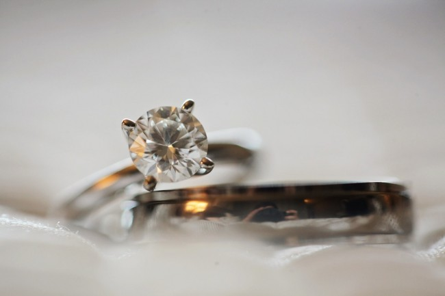 Looking for Rings as a Gift? Here Are Some You Can Consider
