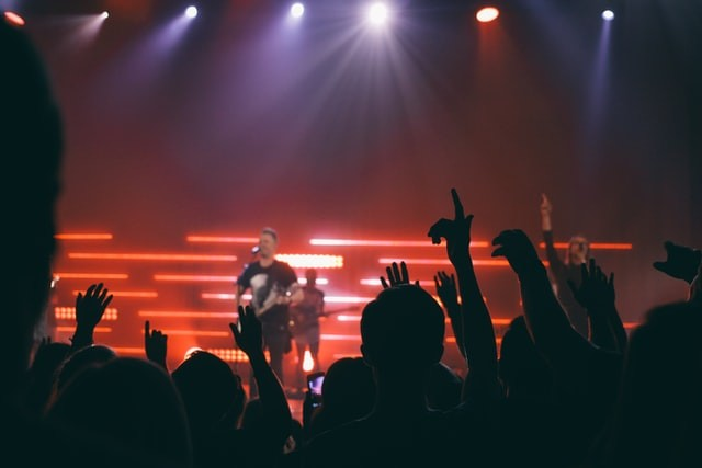 5 cost-effective marketing strategies every musician should use