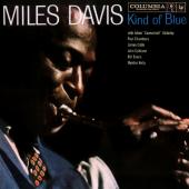 Ewan McGregor, Zoe Saldana Join Don Cheadle's Biopic about Jazz Legend Miles Davis