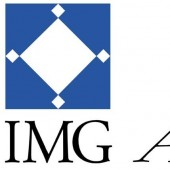 IMG Artists Invests Hundreds of Millions in China Projects, Including Classical Music Reality TV