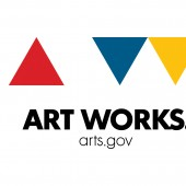 READ: National Endowment for the Arts December 2013 Grant Announcement...All 154 Pages!