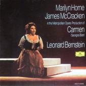 Classicalite's Five Best: Marilyn Horne Recordings